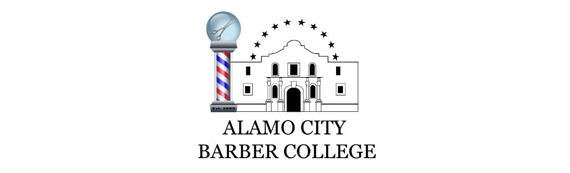 Alamo City Barber College Alamo City Barber College